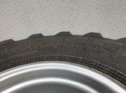 Reifen del tipo Good Year 500/85R24IND, Gebrauchtmaschine en Mariasdorf