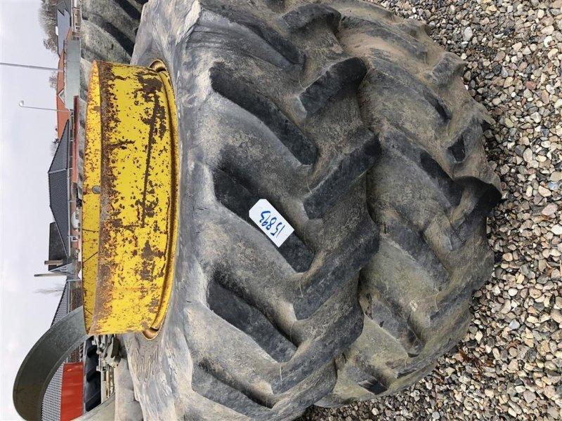 Reifen типа Good Year 520/85R42, Gebrauchtmaschine в Rødekro (Фотография 1)