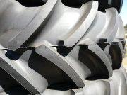 Reifen типа Good Year 520/85R50 165A8 DT806, Gebrauchtmaschine в Rødding