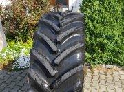 Reifen типа Good Year 540 / 65 R 30, Gebrauchtmaschine в Bockhorn