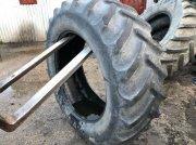 Reifen типа Good Year 540/ 65 R 38, Gebrauchtmaschine в Gjerlev J.