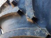 Reifen типа Good Year 540/65 R24, Gebrauchtmaschine в Singhofen
