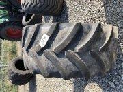 Reifen типа Good Year 540/65R24, Gebrauchtmaschine в Rødekro
