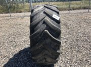 Good Year 540/65R30 Reifen