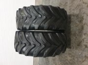 Good Year 540/65R34 Pneumatika