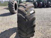 Reifen типа Good Year 600/70 R30, Gebrauchtmaschine в Rødekro