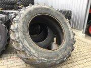 Reifen типа Good Year 650/65R-42 DT, Gebrauchtmaschine в Lippetal / Herzfeld