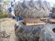 Good Year 710/70 R42  30% Reifen