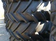Reifen типа Good Year 710/70R42  173D Optitrac, Gebrauchtmaschine в Rødding