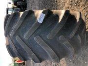 Reifen типа Good Year 800/65R32, Gebrauchtmaschine в Rødekro