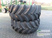 Good Year 800/70 R 32 Reifen