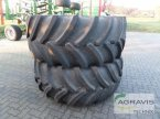 Reifen des Typs Good Year 800/70 R 38 in Barsinghausen-Göxe
