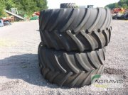 Good Year 900/50 R 42 Reifen