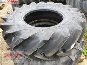 Good Year Reifen 15.5/80-24 Opona
