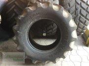 Reifen типа Good Year Reifen 420/70 R24, Gebrauchtmaschine в Coppenbruegge