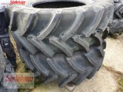 Good Year Reifen 480/70R30 Opona