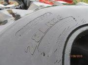 Good Year Sonstiges Reifen