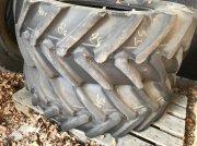 Reifen типа Goodrich 400/80R24, Gebrauchtmaschine в Give