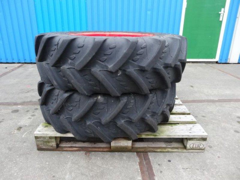 Reifen типа Kleber -, Gebrauchtmaschine в Joure (Фотография 1)
