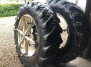 Kleber 18.4R38 5 arme Reifen