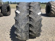 Kleber 18.4R38 Reifen