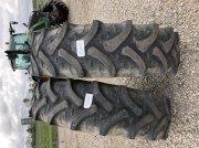 Reifen типа Kleber 18.4R38, Gebrauchtmaschine в Rødekro