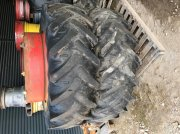 Reifen des Typs Kleber 20.8 R38, Gebrauchtmaschine in Vinderup