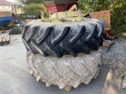Reifen типа Kleber 20.8 R38, Gebrauchtmaschine в Aalestrup