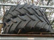 Reifen des Typs Kleber 20.8 R38, Gebrauchtmaschine in Vehlow