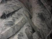 Reifen типа Kleber 20.8 R38, Gebrauchtmaschine в Tiddische