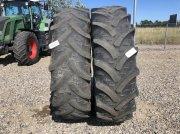 Kleber 20.8 R42 Reifen