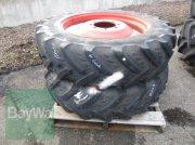 Kleber 320/85 R32 Reifen