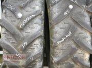 Kleber 420/70 R28 Super 8L Reifen