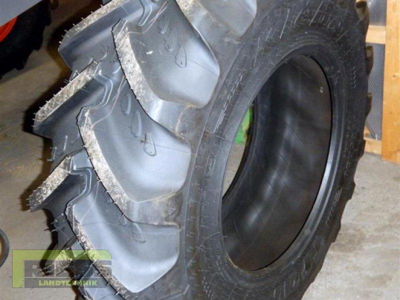 Reifen типа Kleber 420/85R28 Traker, Neumaschine в Homberg (Ohm) - Maulbach (Фотография 1)