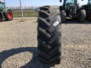 Reifen типа Kleber 480/70 R38, Gebrauchtmaschine в Rødekro