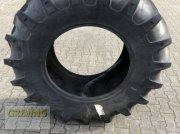 Kleber 480/70R28 Reifen