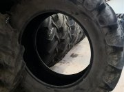 Kleber 520/70 R38 Reifen