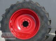 Reifen типа Kleber 540/65 R 34, Gebrauchtmaschine в Geiersthal