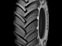 Kleber 540/65 R30 650/65R42 / 540/65R30 Kleber Gripker Reifen