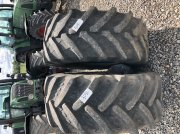Reifen типа Kleber 540/65R28, Gebrauchtmaschine в Rødekro