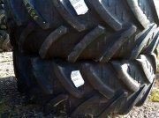 Reifen типа Kleber 580/70 R38 26mm, Gebrauchtmaschine в Rødding