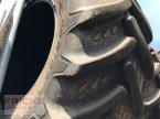 Reifen des Typs Kleber 600/65 R34 Gripker 151D in Demmin