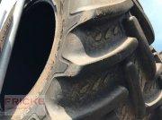 Kleber 600/65 R34 Gripker 151D Reifen