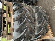 Kleber 600/70R28 Reifen