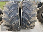 Reifen des Typs Kleber 600/70R30 Kleber/Michelin, Gebrauchtmaschine in Rankweil