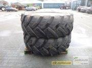 Kleber 620/70 R 42 Шина