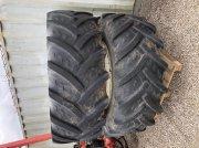 Reifen des Typs Kleber 620/70R42, Gebrauchtmaschine in Vinderup