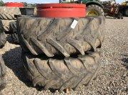 Kleber 620/70R42 Reifen