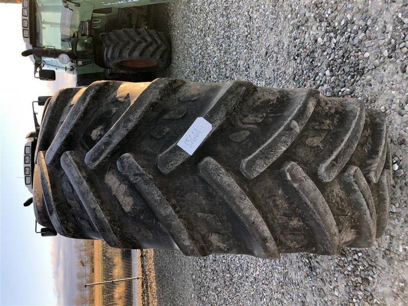Reifen типа Kleber 650/65R42, Gebrauchtmaschine в Rødekro (Фотография 1)