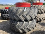 Kleber 650/75 R38 Reifen